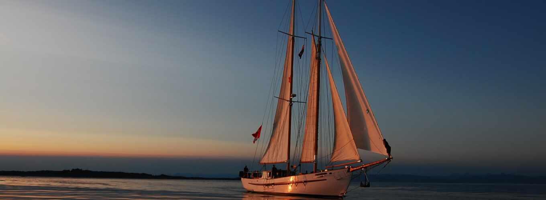apple, iphone, море, desire, ocean, яхта, паруса, tatyana, яхты, мачты,