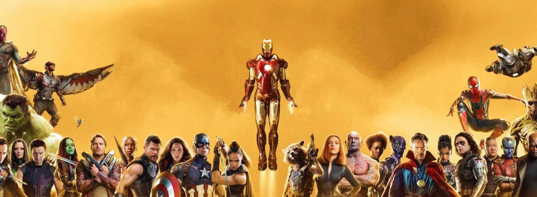 мужчина, twitter, marvel, war, бесконечность, studios, avengers, mcu,
