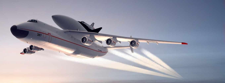 ан, blizzard, мрия, самолёт, max, широкоформатные, авиация,