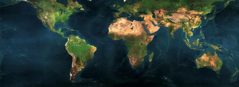 мира, map, материки, карты,