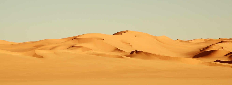 tapety, desert, background, desktop, najlepsze, landscapes, nature, pulpit,