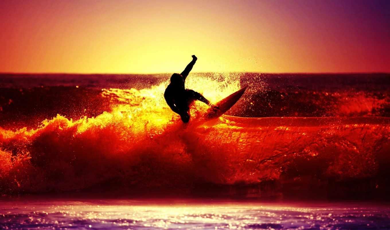 пляж, surf, сёрфинг, waves, stress, волна, доска, summer, destinations, красавица,
