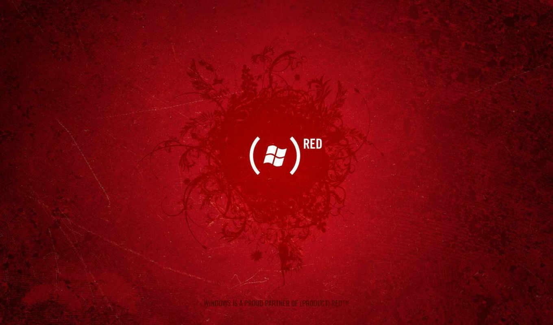 текстура, red, скобки, логотип, надпись, vista, logon, product, dell, another,