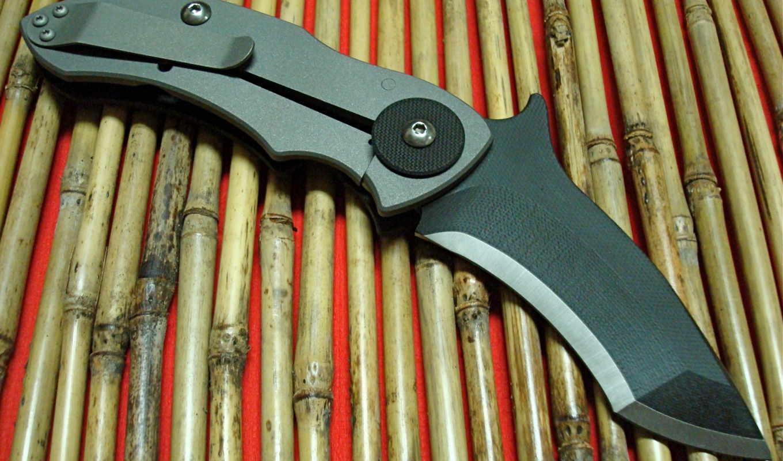 thomas, warren, knives, line, оружие, картинка, холодным, оружием, холодное, sinraptor, sinbat,