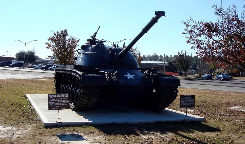 мощь, танки, картинка, военная, техника, оружие,