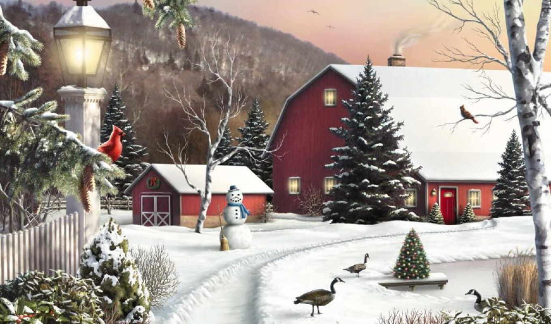пейзажи -, новогодние, цитатник, сообщения,