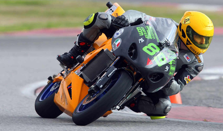 мото, ktm, bikes, спорт, suzuki, дорога, картинка, можно, мотоцикл,