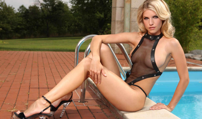 devushki, девушка, качество, отличное, столе, picscreen, вашем,