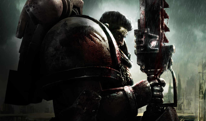 warhammer, war, рассвет, вороны, кровавые, игры, dd, кровавых,