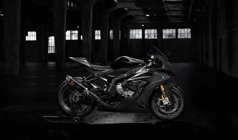 bmw, мотоцикл, race, нр, diavel, мото,