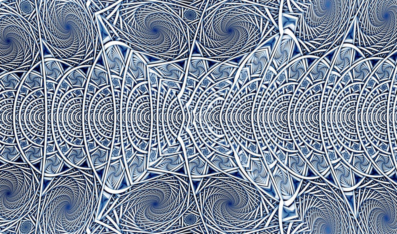 фрактал, узор, wallpaper, spiral, masa, pattern, and, image, hd, abstract, karışık, üstü, ps, hq, resimleri,