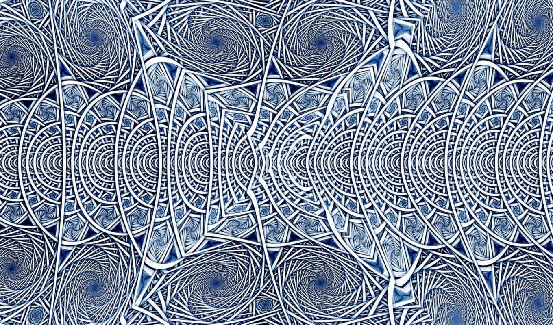 фрактал, узор, wallpaper, spiral, masa, pattern, and, image, hd, abstract, karışık, üstü, ps, hq, resimleri,