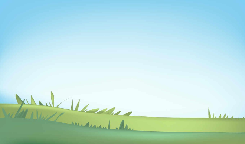 минимализм, арт, картинку, картинка, трава, мыши, кнопкой, левой, кликните, так, же, поделиться, кномку, салатовую, понравившимися, картинками,