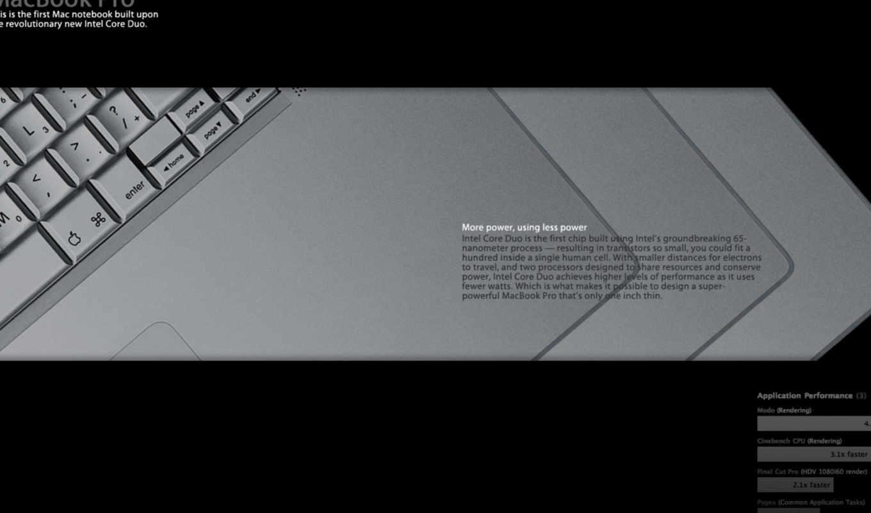 apple, laptop, mac