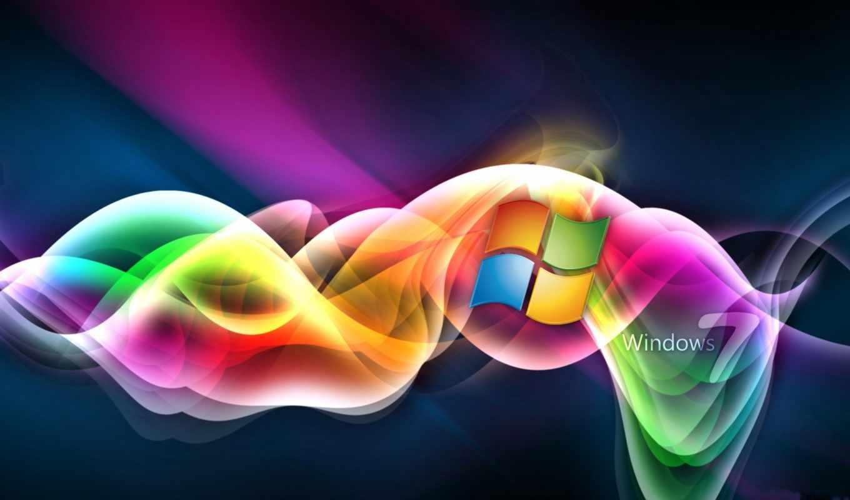 windows, desktop, download, background,