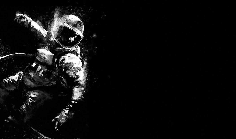 астронавт, скафандр, cosmos, космонавт, масть, невесомость,