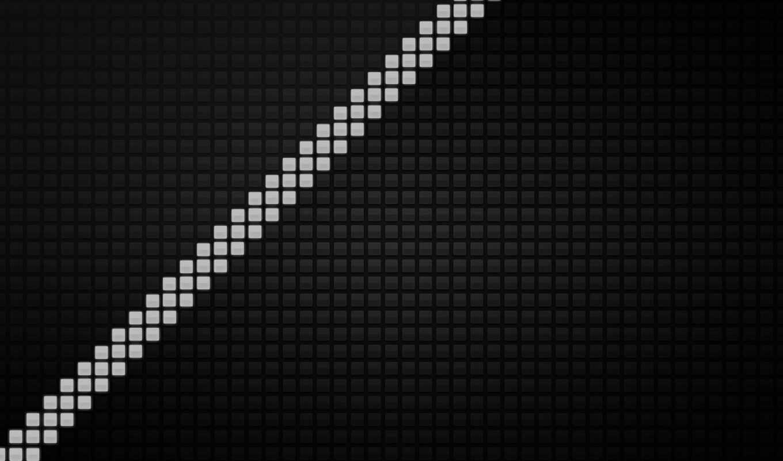 white, black, кубик, текстура, square, stylish, katerogiya, который
