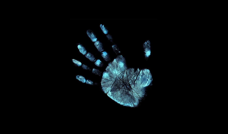 за, гранью, fringe, грань, рентген, ipad, series, рука, tv, fox, wallpaper, handprint, hd,