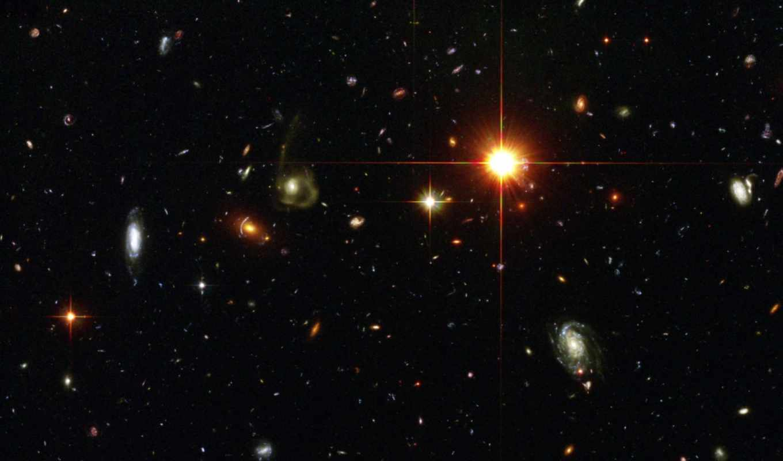 космос, звезды, галактика, phi, nasa, вселенная, nin, хаббл, güneş, sistemi, uzay, sisteminin, içi, farklı, dışından, uzayın, dış, remainder, farklılıklar, rho, kısımlarında, магнит, belirlendi,