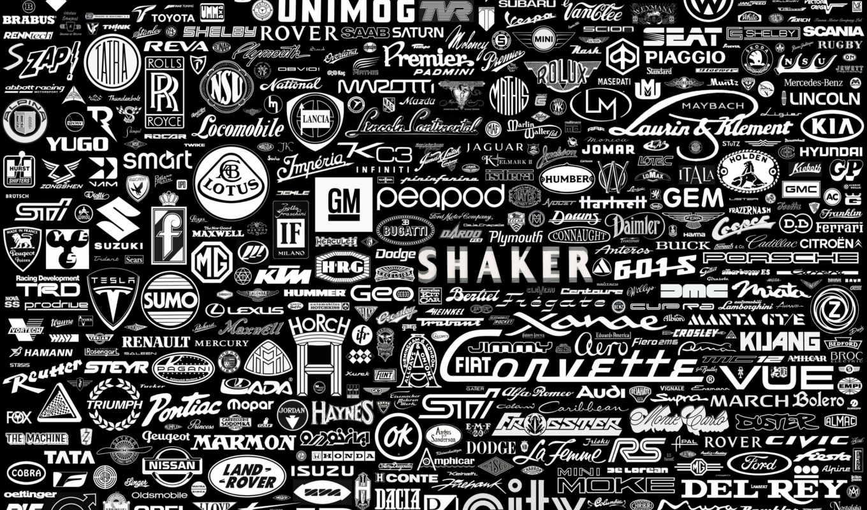 , segura, brands, car, ipad, logos, grande, inc, iphone, vehicles, save,