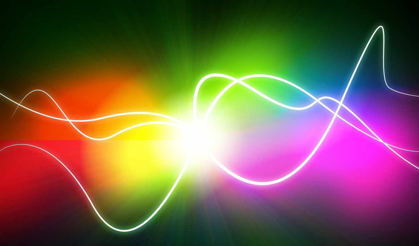 abstract, you, this, desktop, proverbs, background, color, rainbow, computer, line,