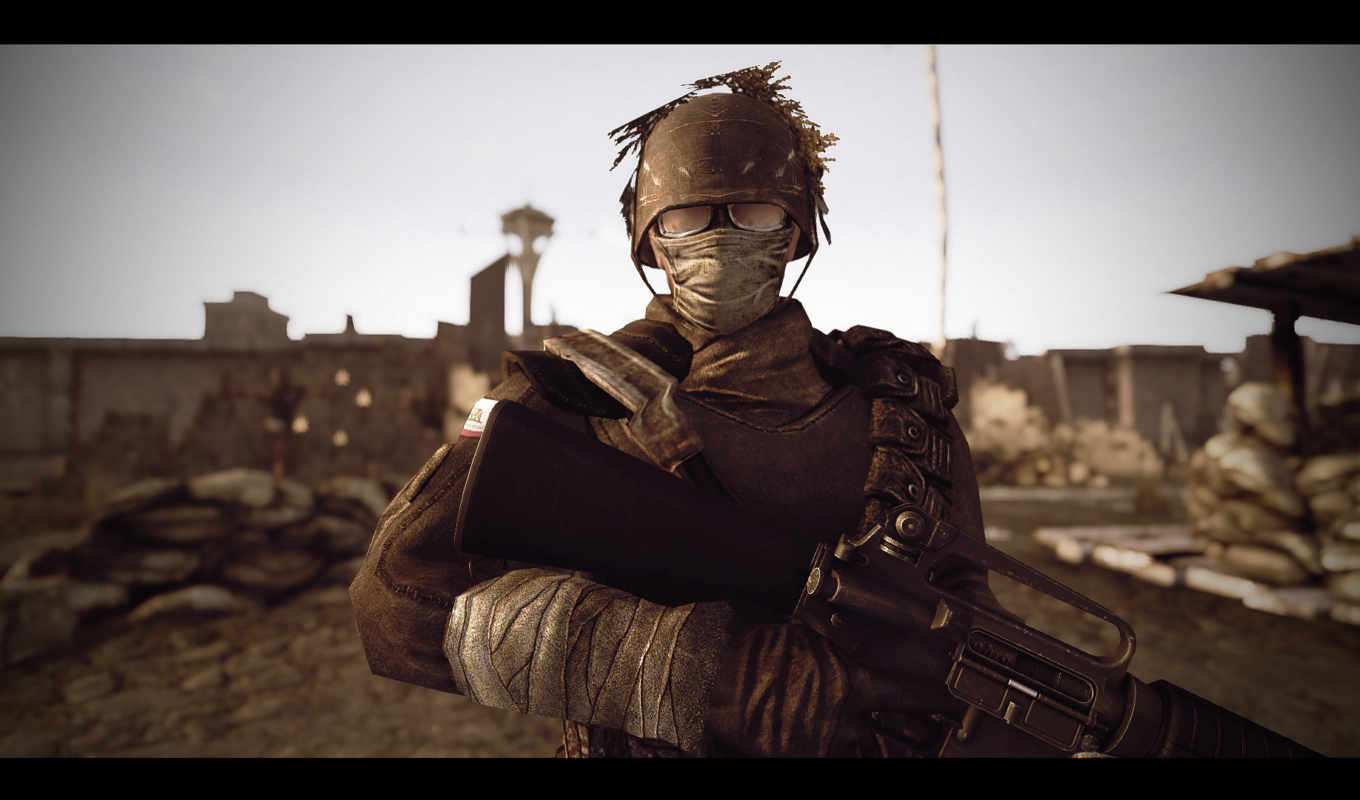 fallout, new, search, ncr,