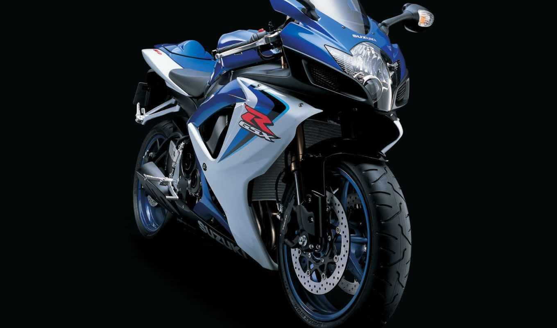 suzuki, gsx, мотоциклы, мотоцикл, japanese, комментарии, слушали,