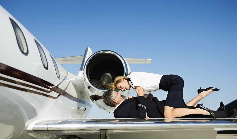 крыло, airplane, plane, пилот, стюардесса, hostess,