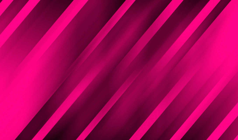 текстуры, vancouver, абстрактное, textures, узоры, abstract, patterns,