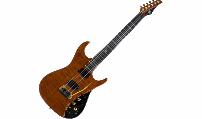 музыка, тело, гитара, гриф, maple, мензура, страница, картинкой, squier, лада,