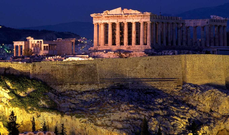 athens, греции, greece, eur, акрополь, афинский,