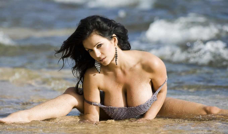 Lisa raye leaked nude