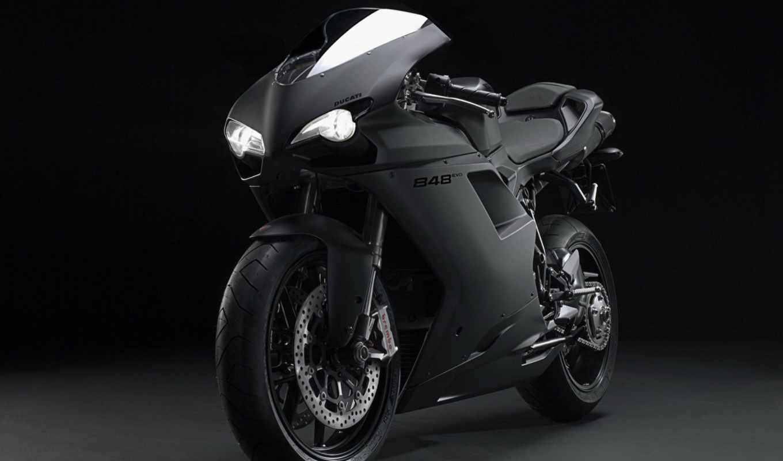 ducati, мотоцикл, evo, девушка, daily, мотоциклы,