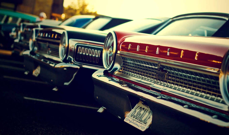 classic, авто, cars, car, ford, нов,