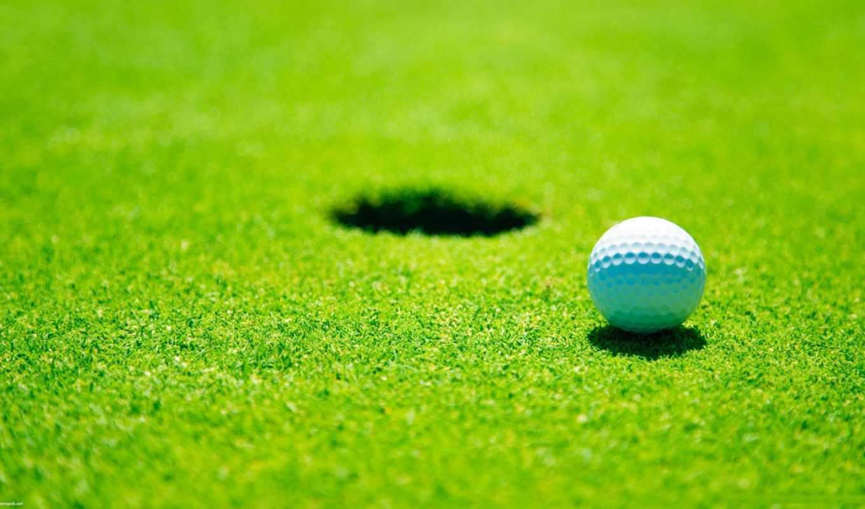 golf, гольфа, мяч, club, game,