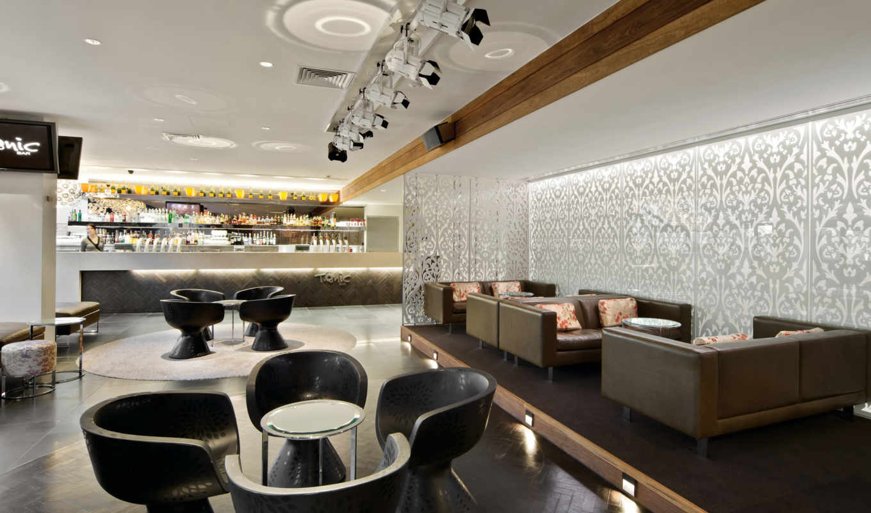 coffee, design, ресторанов, интерьера, интерьер, ресторана,