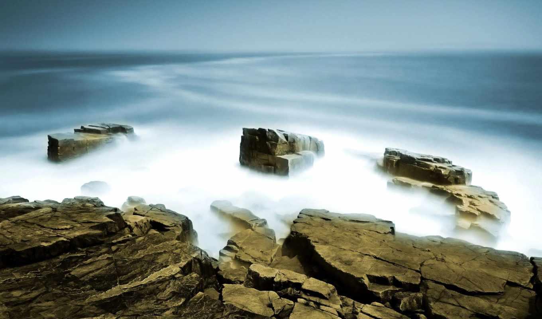 море, priroda, код,