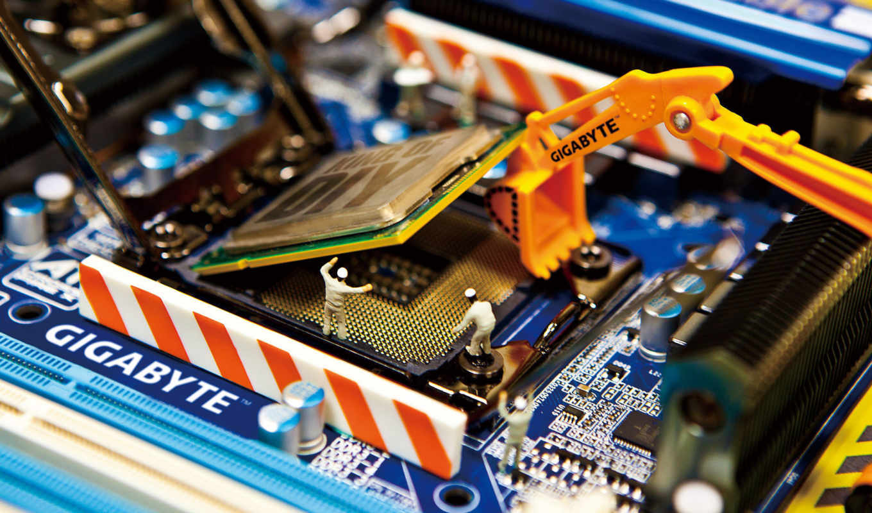 motherboard, зарядка, материнская, gigabyte, если, intel, new, android, схема, apple,