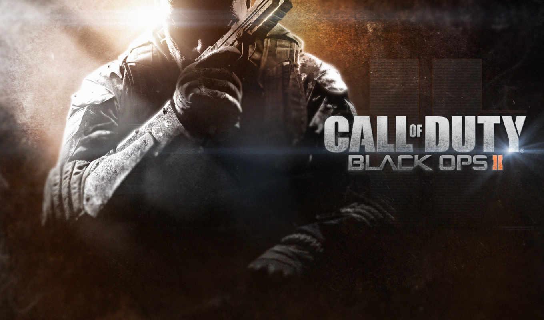 колл, duty, black, ops, games,