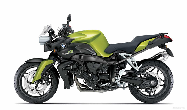 мотоциклы, bmw, кр, ks, równie,