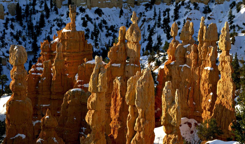 горы, природа, сша, природы, арка, эти, mountains, utah, bidibidi, путешествие, canyon, посмотреть, bryce, юта, fairyland, гавайев, соверши, шедевры, скальные, увлекательное, аляски,