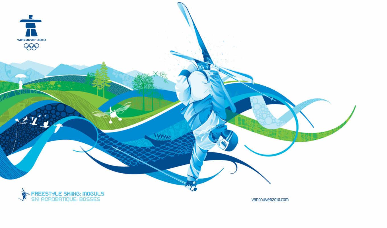 фристайл, ванкувер, winter, олимпиада, olympics, games, freestyle, skiing, похожие, смотрите, эротику, картинка, показывать, pictures,