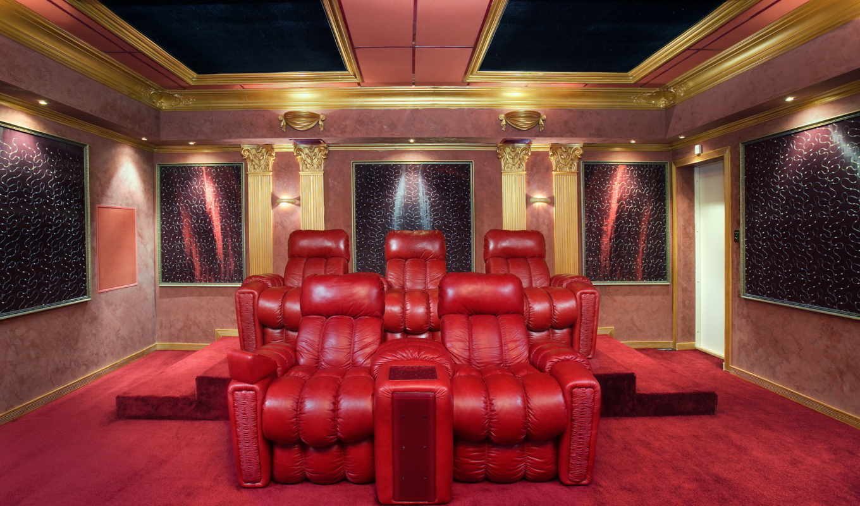 free, кинотеатр, download, домашний,