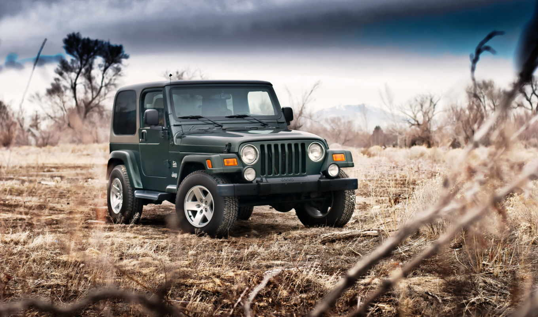 jeep, wrangler, количество, мб, дек, сахара,