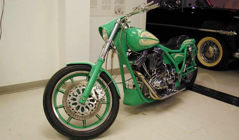мотоцикл, preview, других, мотоциклов,