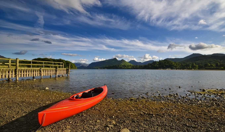 kayak, this, kayaking, фото, you, тур,