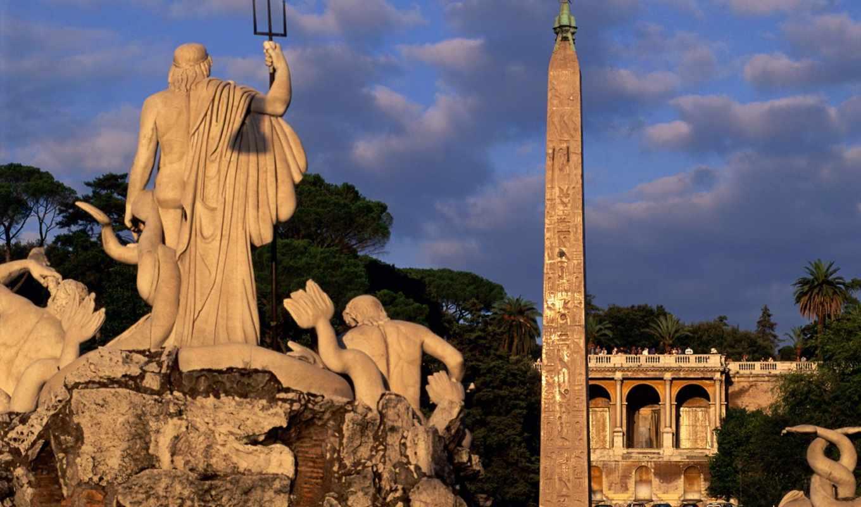 рим, italy, категория, площадь, вконтакте, обоях, travel, world, мира,