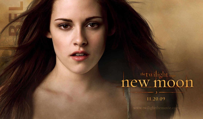сумерки, bella, сага, новолуние, лебедь, new,