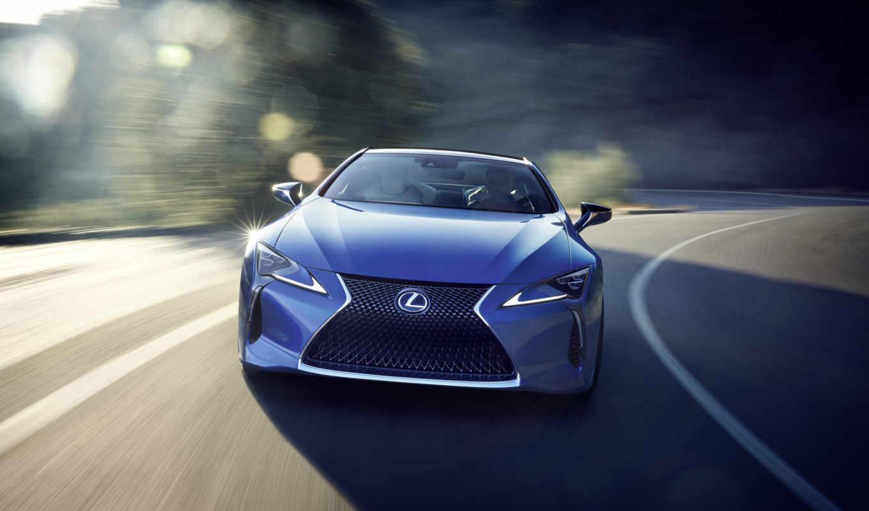 lexus, февр, лексус, технические, car, характеристики, hybrid, geneva,