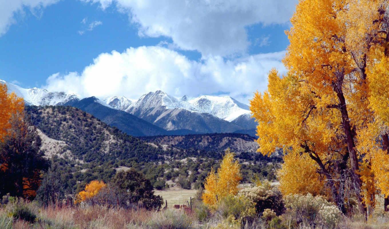 осень, природа, christmas, закачки, возможность, коллекция, самая, большая, качественная, форматы, природы, реальном, размере, картинку, её, приближающаяся, просмотреть, чтобы, обоями,